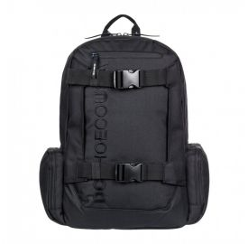 DC Ανδρική τσάντα πλάτης Chalkers 28L